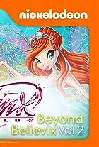Winx Club: Beyond Believix