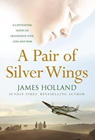 Primary photo for A Pair of Silver Wings