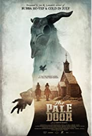 Download The Pale Door (2020) Movie
