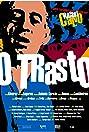 O trasto (2003) Poster