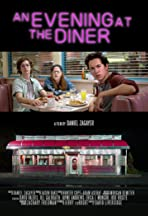 An Evening At The Diner