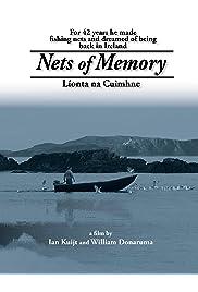 Nets of Memory