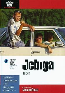 Fuck It (2000)