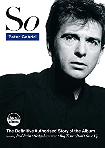 Movies downloads website Peter Gabriel: So UK [SATRip]