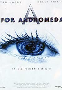 Primary photo for A for Andromeda
