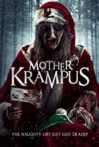 Primary photo for Mother Krampus