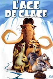 L'âge de glace Streaming