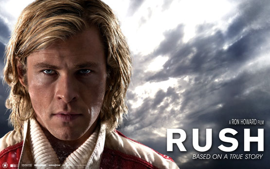 Rush 2013 chris hemsworth in rush 2013 voltagebd Image collections