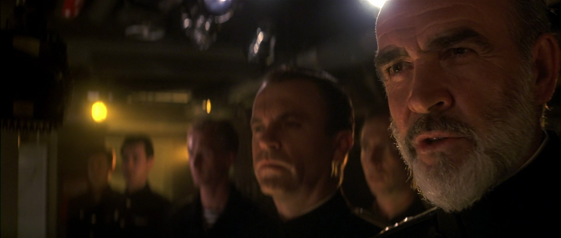 The Hunt For Red October 1990 Photo Gallery Imdb