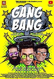 All fantasy gang bang video companies