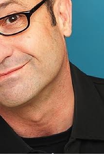 Michael Caruana Picture