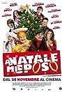 A Natale mi sposo (2010) Poster