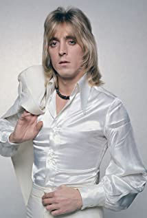 Mick Ronson New Picture - Celebrity Forum, News, Rumors, Gossip