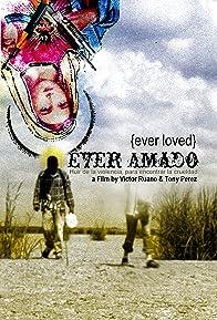 Primary photo for Ever amado