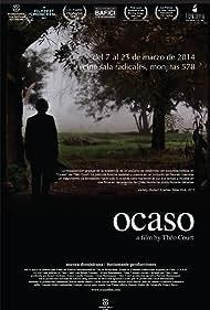 Ocaso (2010)