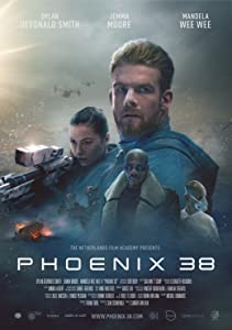 Phoenix 38 in hindi download