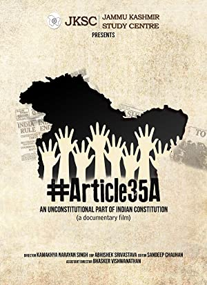 #Article35A