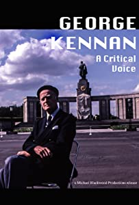350mb movies direct download George Kennan: A Critical Voice USA [Mkv]