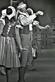 Ne igraj se ljubavlju (1970)