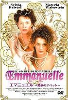 Le Parfum D Emmanuelle