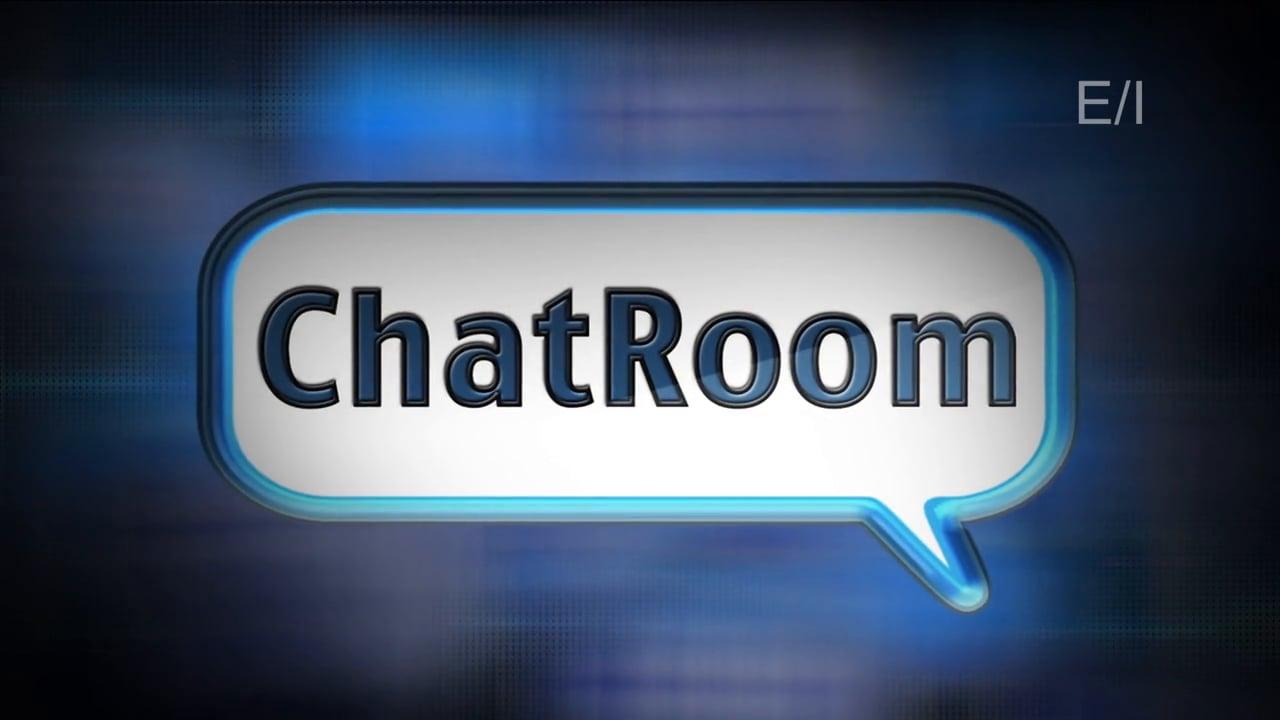 Chat Room (TV Series 2012– ) - IMDb