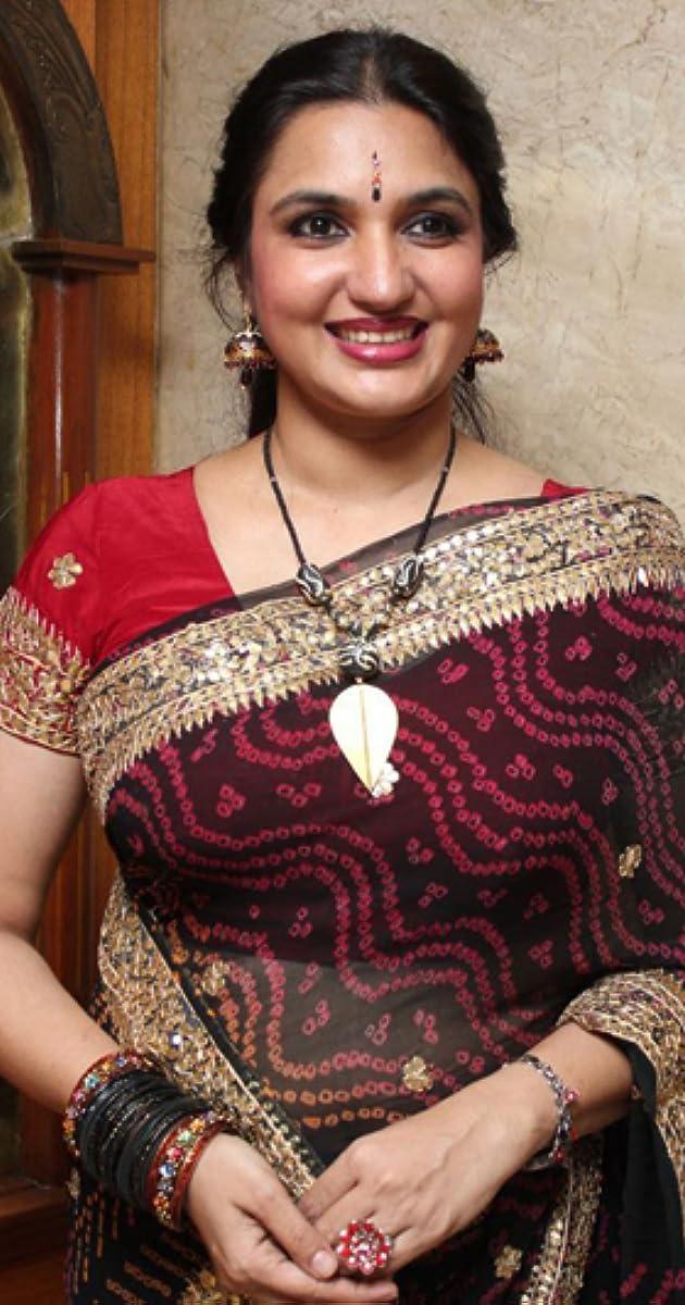 Sukanya (II) - News - IMDb