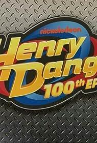 Henry Danger (2014)