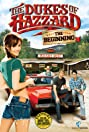 The Dukes of Hazzard: The Beginning (2007) Poster