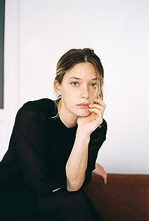 Rachel Keller New Picture - Celebrity Forum, News, Rumors, Gossip