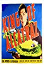 King of Alcatraz