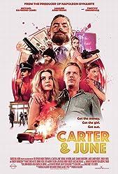 فيلم Carter & June مترجم
