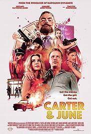 Carter & June free movie