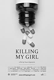 Killing My Girl Poster