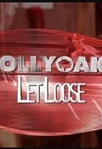 Hollyoaks: Let Loose
