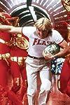 Hollywood Flashback: Campy 'Flash Gordon' Saved the Universe 40 Years Ago