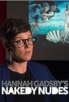 Hannah Gadsby's Nakedy Nudes