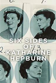 Katharine Hepburn in Six Sides of Katharine Hepburn (2018)