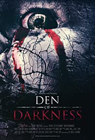 Primary photo for Den of Darkness