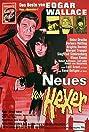 Again the Ringer (1965) Poster