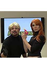 Watch Kim Possible And Ron Stoppable Revealed! 2018 Movie   Kim Possible And Ron Stoppable Revealed! Movie   Watch Full Kim Possible And Ron Stoppable Revealed! Movie