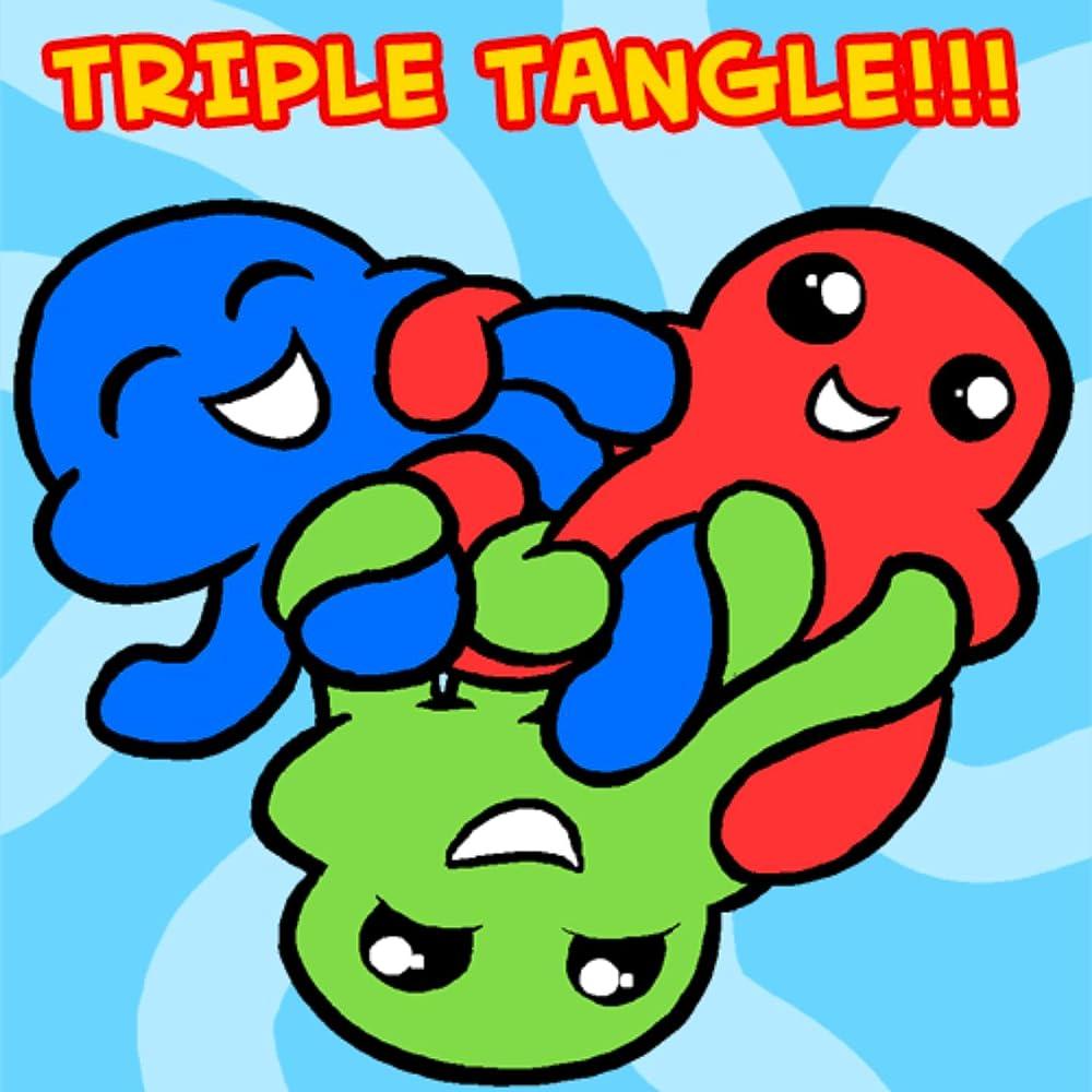Squiddles