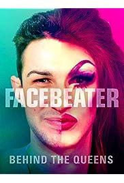 Facebeater