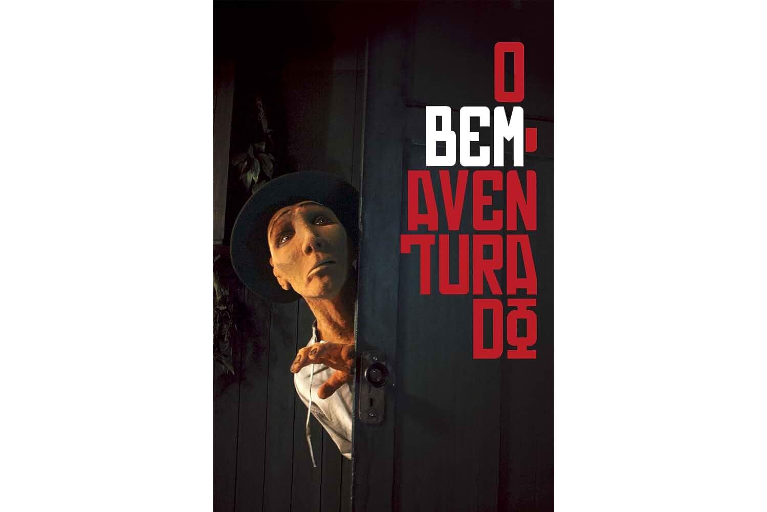O Bem-aventurado (2018)
