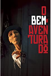 O Bem-aventurado (2018) film en francais gratuit