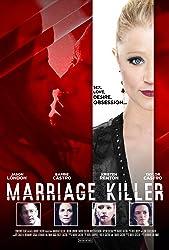 فيلم Marriage Killer مترجم