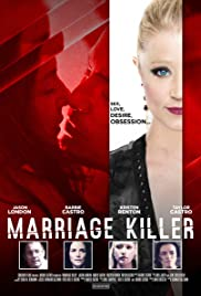 Marriage Killer (2019) 1080p