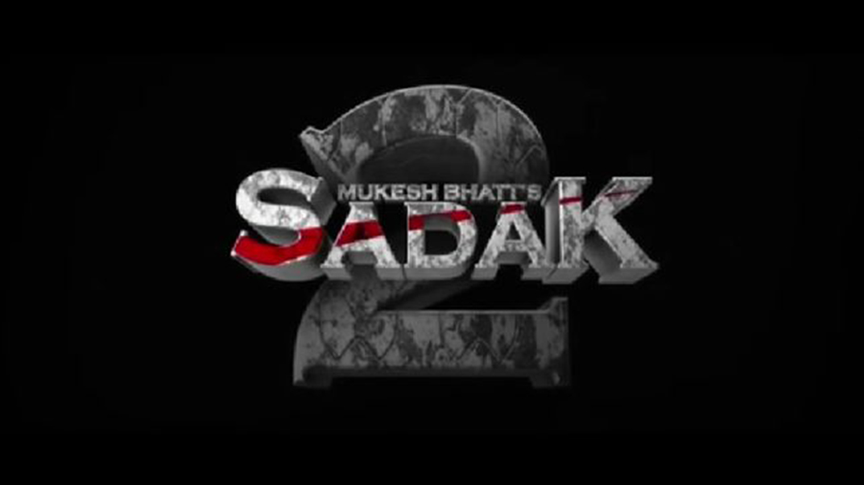 Sadak 2 (2019) besthdmovies - Hindi Movie DVDScr 700MB 720p ESubs