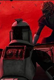 Rising Malevolence Poster