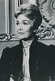 Jane Wyman in Insight (1960)