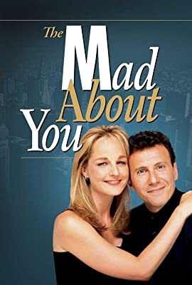 Paul Reiser and Helen Hunt Are All In For the 'Mad About You' Reboot